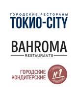 Ресторанный холдинг «Токио-сити»